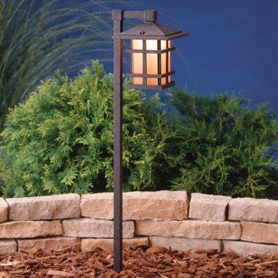 Kichler Cross Creek Garden Path Light