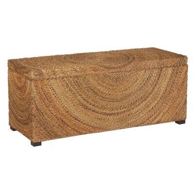 Jeffan Cypress Bench