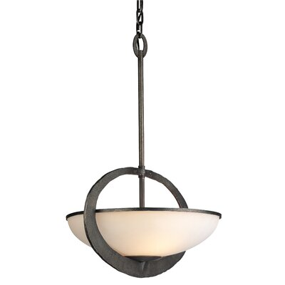Wyland Inverted Pendant by Troy Lighting
