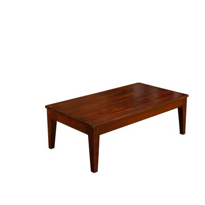 William Sheppee Sonoma Coffee Table Reviews Wayfair