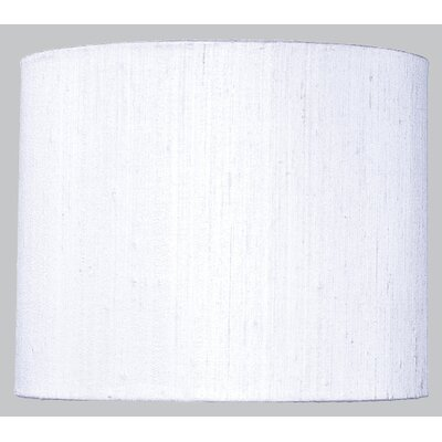 """Jubilee Collection Curvature 26.75"""" H Table Lamp with Drum Shade"""