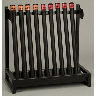 BodyBar Body Bar Mini Storage Rack
