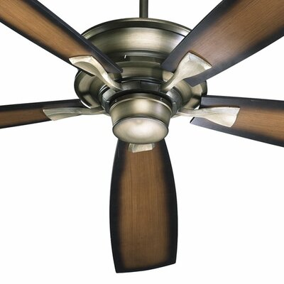 Quorum 70 Alton 5 Blade Ceiling Fan Amp Reviews