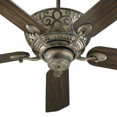 "52"" Cimarron 5 Blade Ceiling Fan Product Photo"