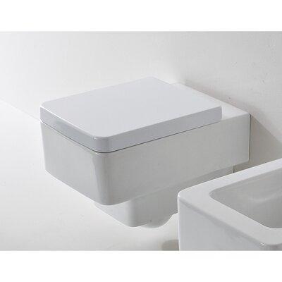 Teorema 1 Piece Toilet Product Photo