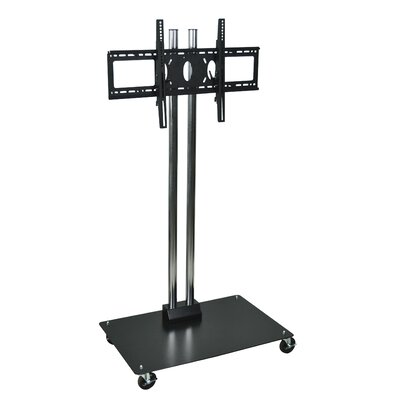 H. Wilson Company Flat Panel TV Stand
