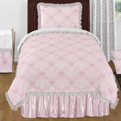 steam clean mattress company