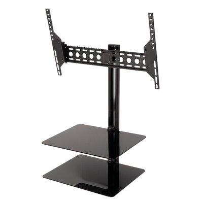 "Tilt and Turn Wall Mount for up to 46"" Flat Panel Screens Product Photo"