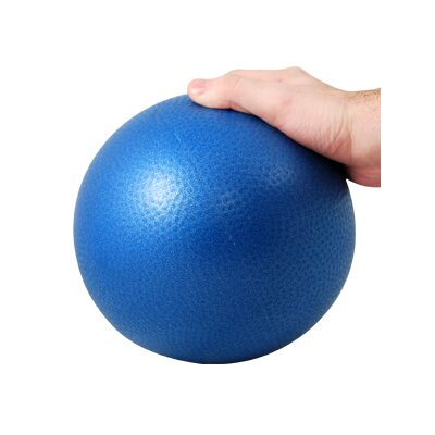 Professional Core Training Ball by Yoga Direct