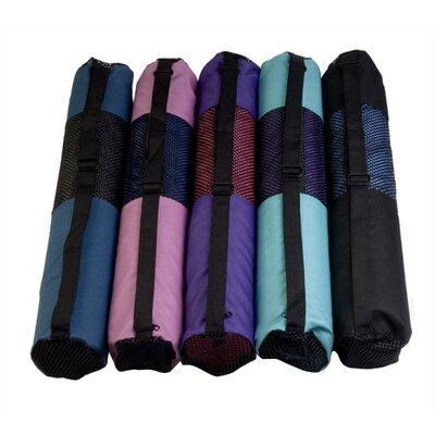 Yoga Direct Nylon Yoga Mat Bag