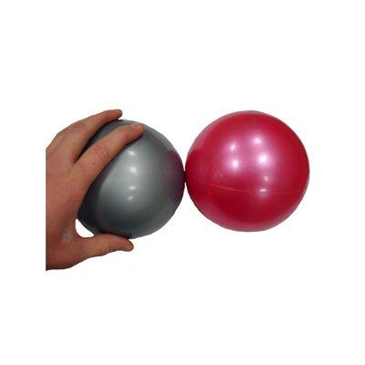 Yoga Direct Single Pilates Ball