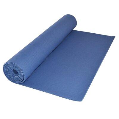 Yoga Direct Natural Rubber Yoga Mat
