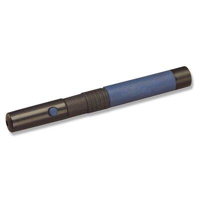 Quartet® Apollo Class Three Classic Comfort Laser Pointer
