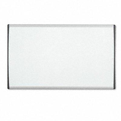 Quartet® Dry-Erase Wall Mounted Magnetic Whiteboard