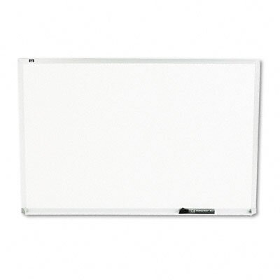 Quartet® Marker Wall Mounted Whiteboard