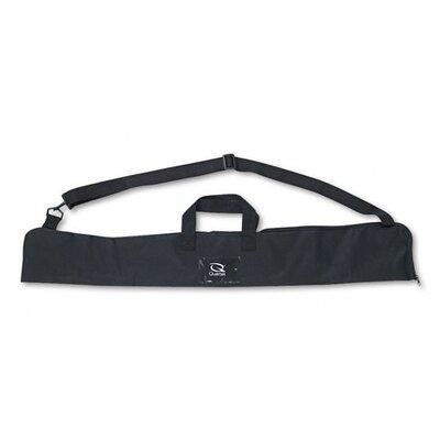 Quartet® Display Easel Carrying Case
