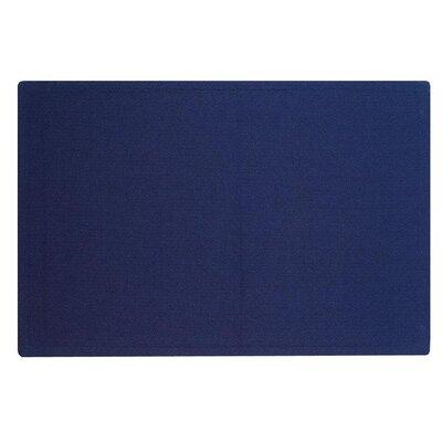 Quartet® Fabric Bulletin Board