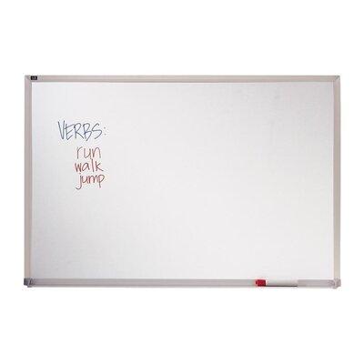 Quartet® Dry Erase Board