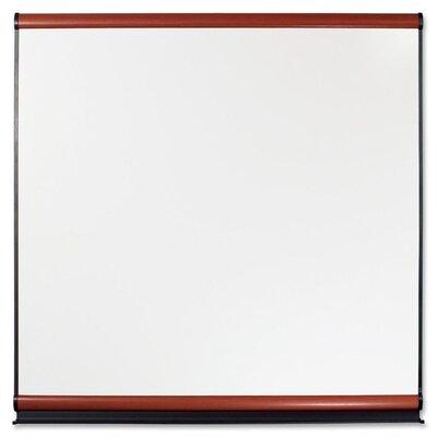 Quartet® Dry Erase Surface