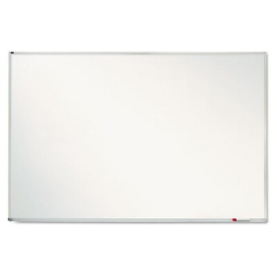 Quartet® Magnetic Wall Mounted Whiteboard