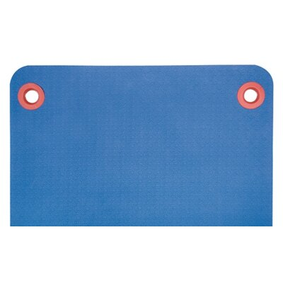 Essential Workout / Fitness Mat by Eco Wise Fitness