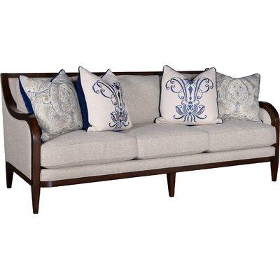 Bristol 3 Seat Sofa by A.R.T.
