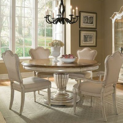 Provenance 5 Piece Dining Set by A.R.T.