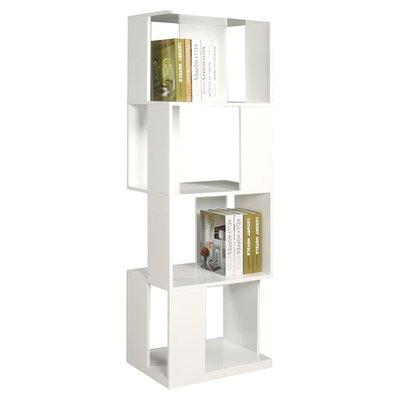"Chintaly Imports Selina 64.57"" Cube Unit"