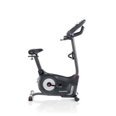 Schwinn Fitness 170 Upright Bike