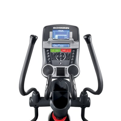 Schwinn Fitness 470 Elliptical Amp Reviews Wayfair
