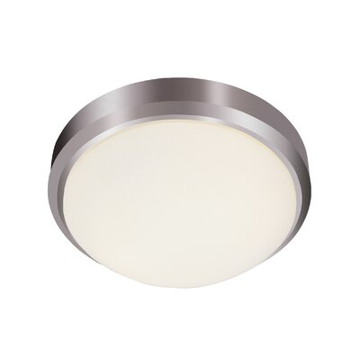 Flush Mount by TransGlobe Lighting