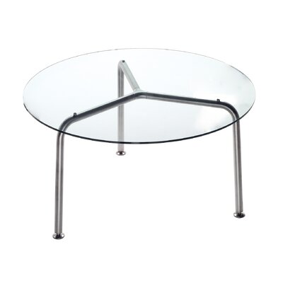 Rexite Convito End Table