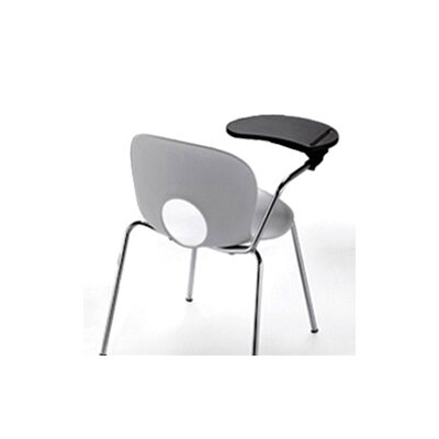 Rexite Olivia Tablet Arm Chair