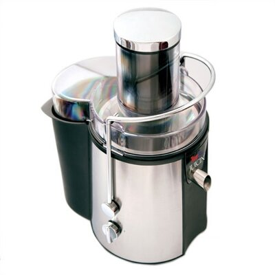 Juicin Juicer by Total Chef