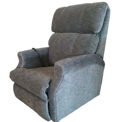 Regal Series Standard 3 Position Lift Chair by Comfort Chair Company