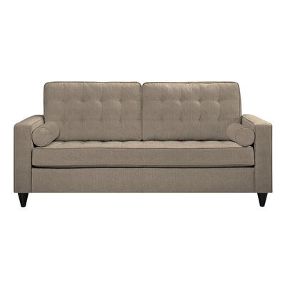 SoFast Sterling Sofa by angelo:HOME