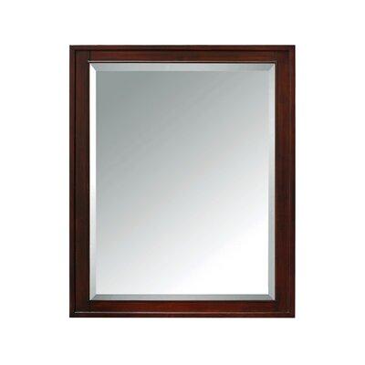 "Madison 28"" x 36"" Surface Mount Medicine Cabinet Product Photo"
