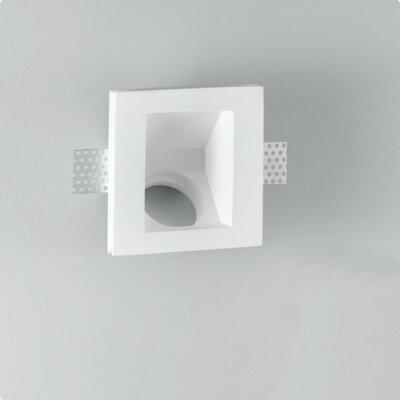 Invisibli Recessed Trim Product Photo