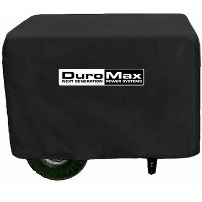 Duromax Generator Cover for Powermax Generators