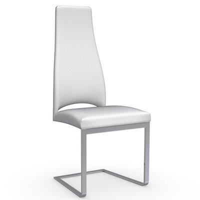 Calligaris Juliet Cantilever Chair