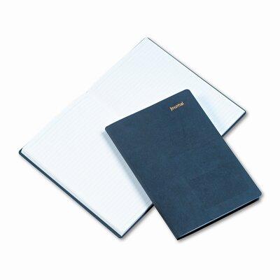 Day-Timer® Leatherlike Journal