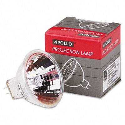 Apollo c/o Acco World 82-Volt Light Bulb