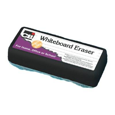 Charles Leonard Co. Economy Whiteboard Eraser