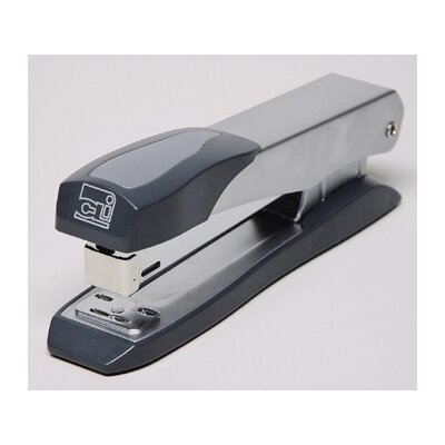 Charles Leonard Co. Full Strip Stapler