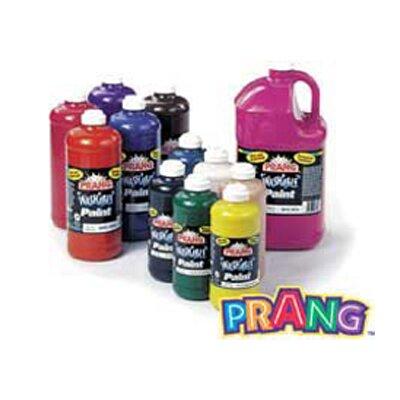 Dixon® Prang Washable Finger Paint 16 Oz