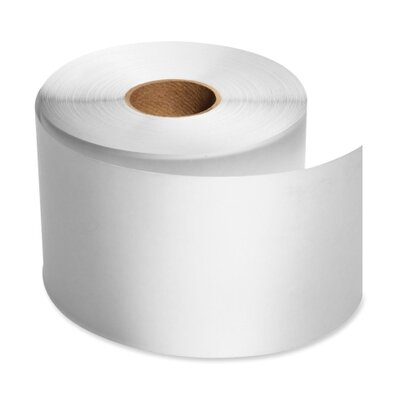 Dymo Corporation Thermal Receipt Roll Paper