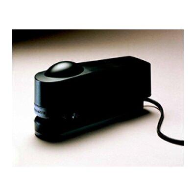 Elmer's Products Inc Stapler Electric Black Boston