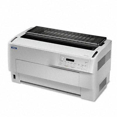 Epson America Inc. DFX-9000 Wide Format Impact Printer
