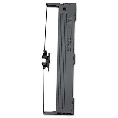 Epson America Inc. S015337 Printer Ribbon, 5M Yield