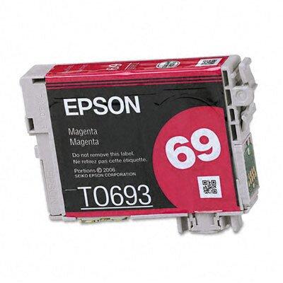 Epson America Inc. T069320 Ink